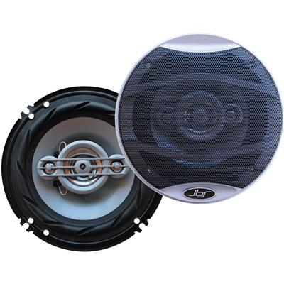 6 car speakers archives car audio giants. Black Bedroom Furniture Sets. Home Design Ideas