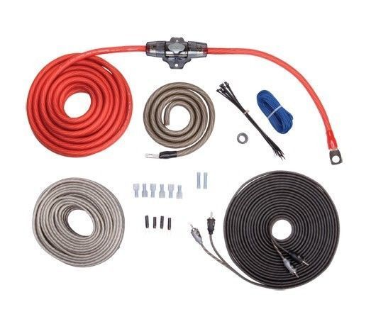amp wiring kits archives car audio giants rh caraudiogiants com monsoon amp wiring harness monsoon amp wiring harness