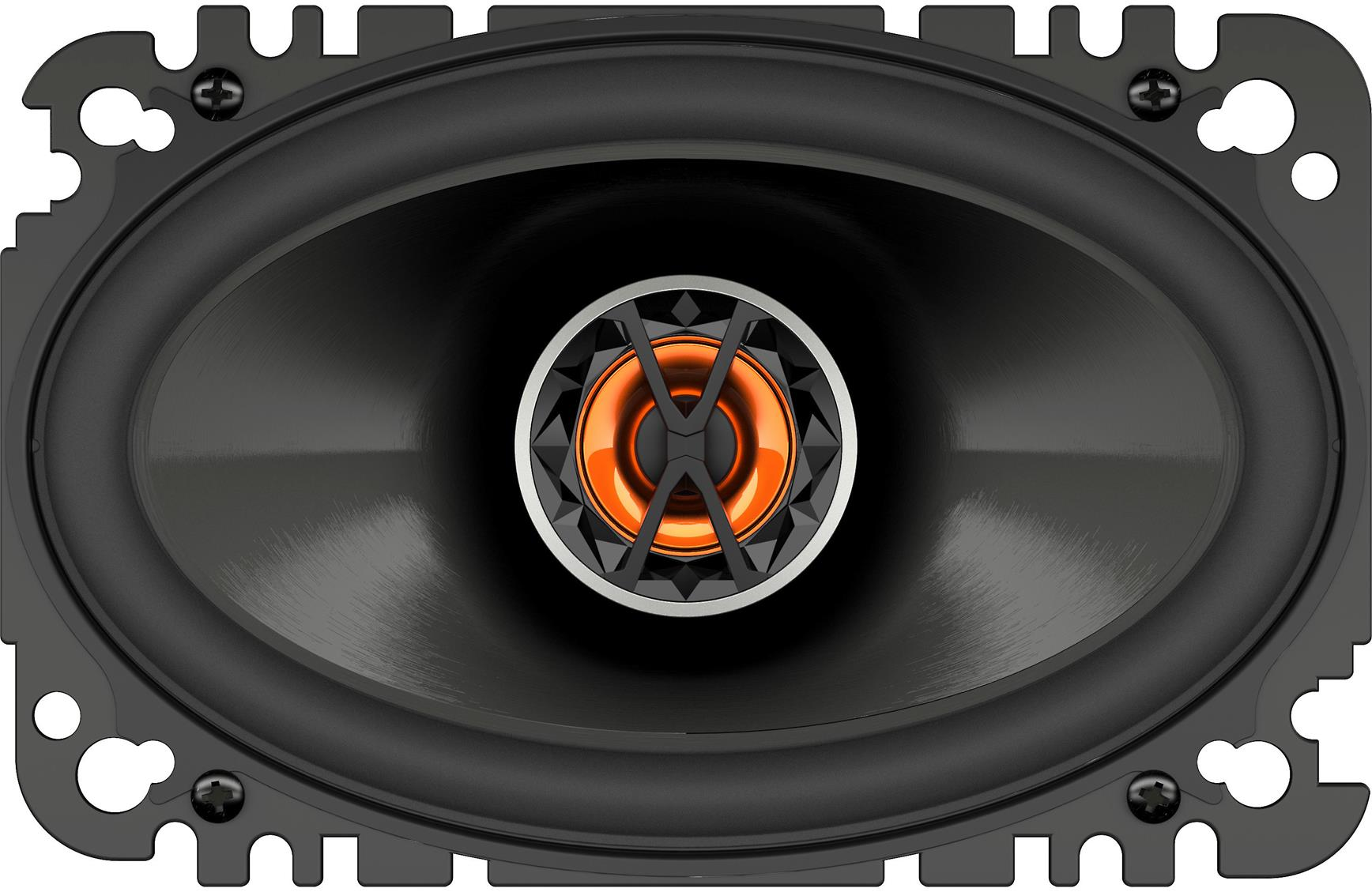 Club on Jbl Car Audio Amplifiers