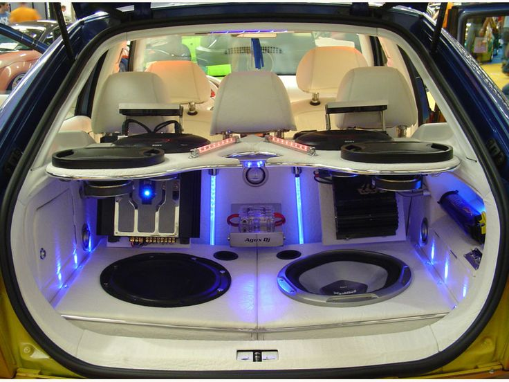 Speaker Installation Amp Accessories Archives Car Audio Giants