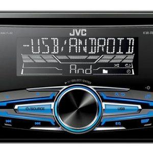 Car Stereos & Radios