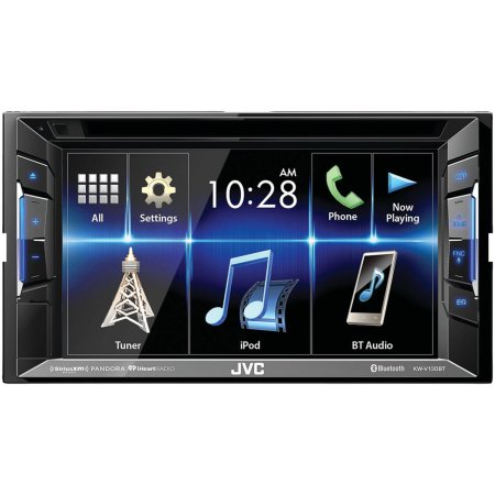 rockford fosgate packaging with Jvc Kw V130bt on Jbl Club 4020 in addition Packagingproduction further 201638357898 further Pioneer Gm D8604 4 Channel Car  lifier as well P 29839 Clarion NX501.