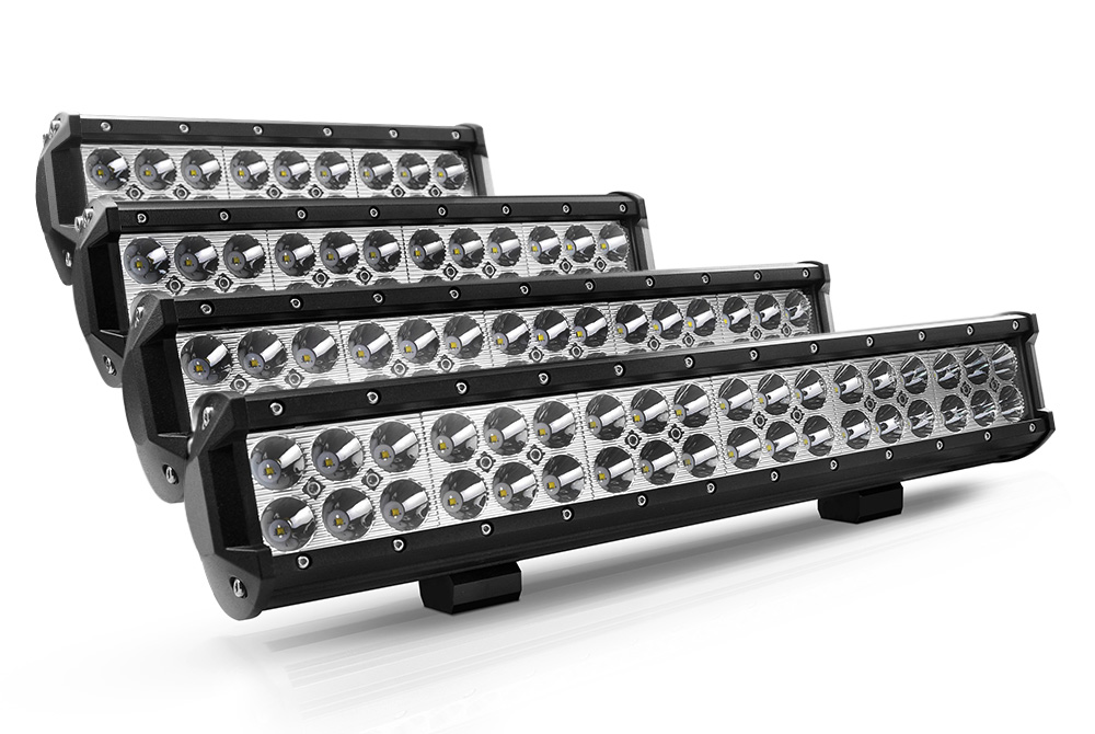 LED Bars led bars archives car audio giants kicker km8 wiring diagram at readyjetset.co