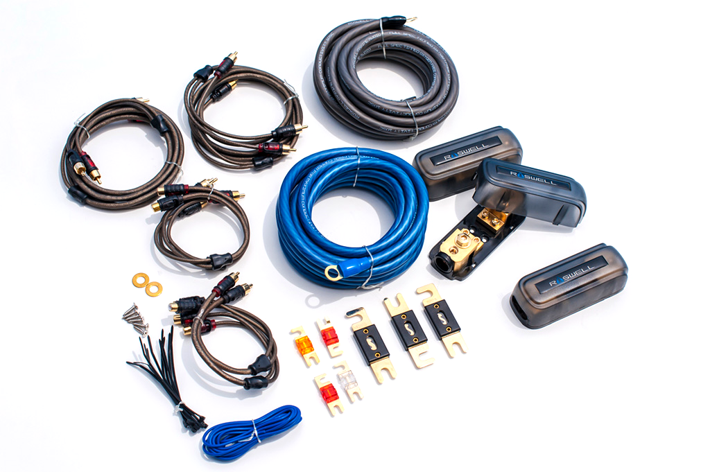Marine Amplifiers Wiring Kits Archives - Car Audio Giants on fi audio wiring, audiobahn wiring, fender wiring, pioneer wiring, ma audio wiring, bosch wiring,