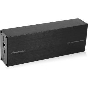 pioneer gm d8604. pioneer-gm-d1004 pioneer gm d8604