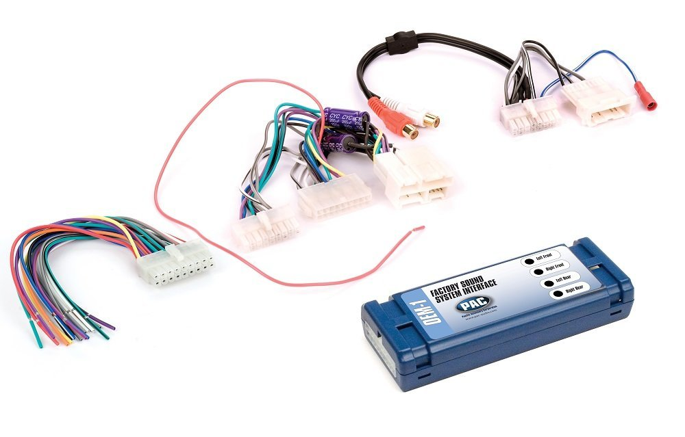 58865 Wiring Diagram Thread Useful Info additionally 58865 Wiring Diagram Thread Useful Info moreover Dual Rca To 1 4 Wiring Diagram furthermore Nissan Sentra Fuse Box Diagram in addition Pac Sni 15 Wiring Diagram. on 58865 wiring diagram thread useful info