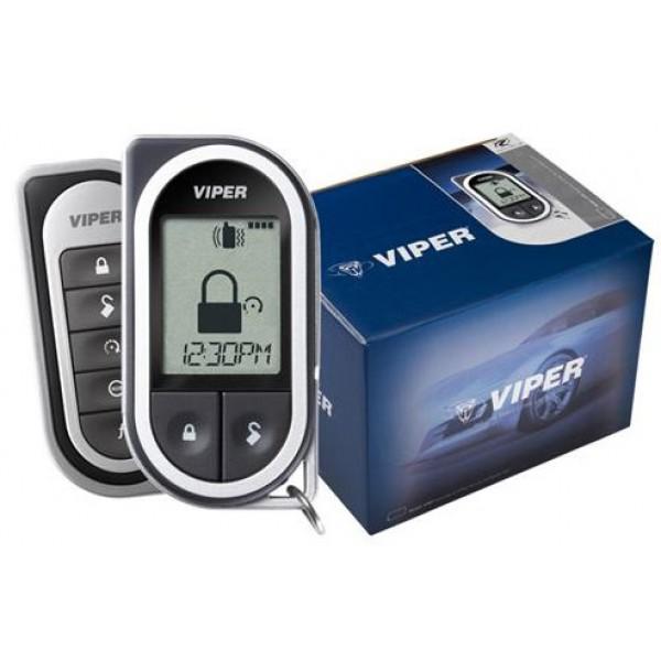 viper 5901 car audio giants rh caraudiogiants com Viper Remote Car Starter Manual viper alarm 5901 installation manual