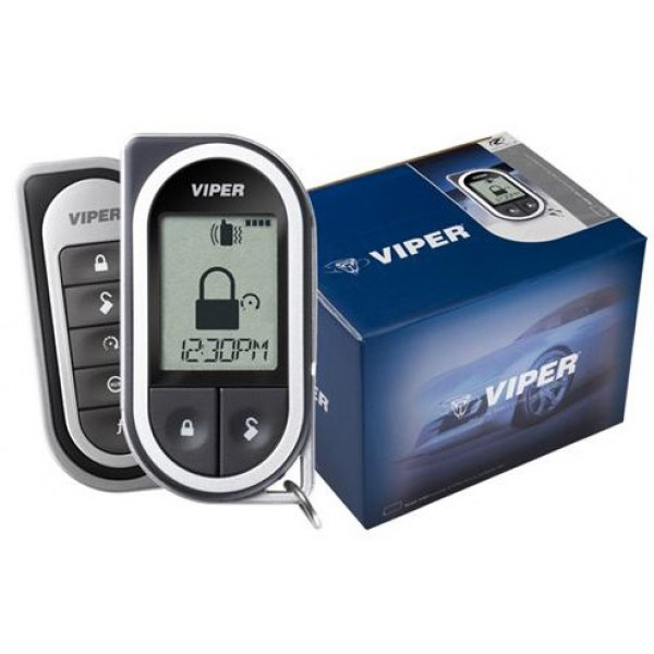 viper 5901 car audio giants rh caraudiogiants com Viper 5901 Bypass Module Viper 5901 Installation