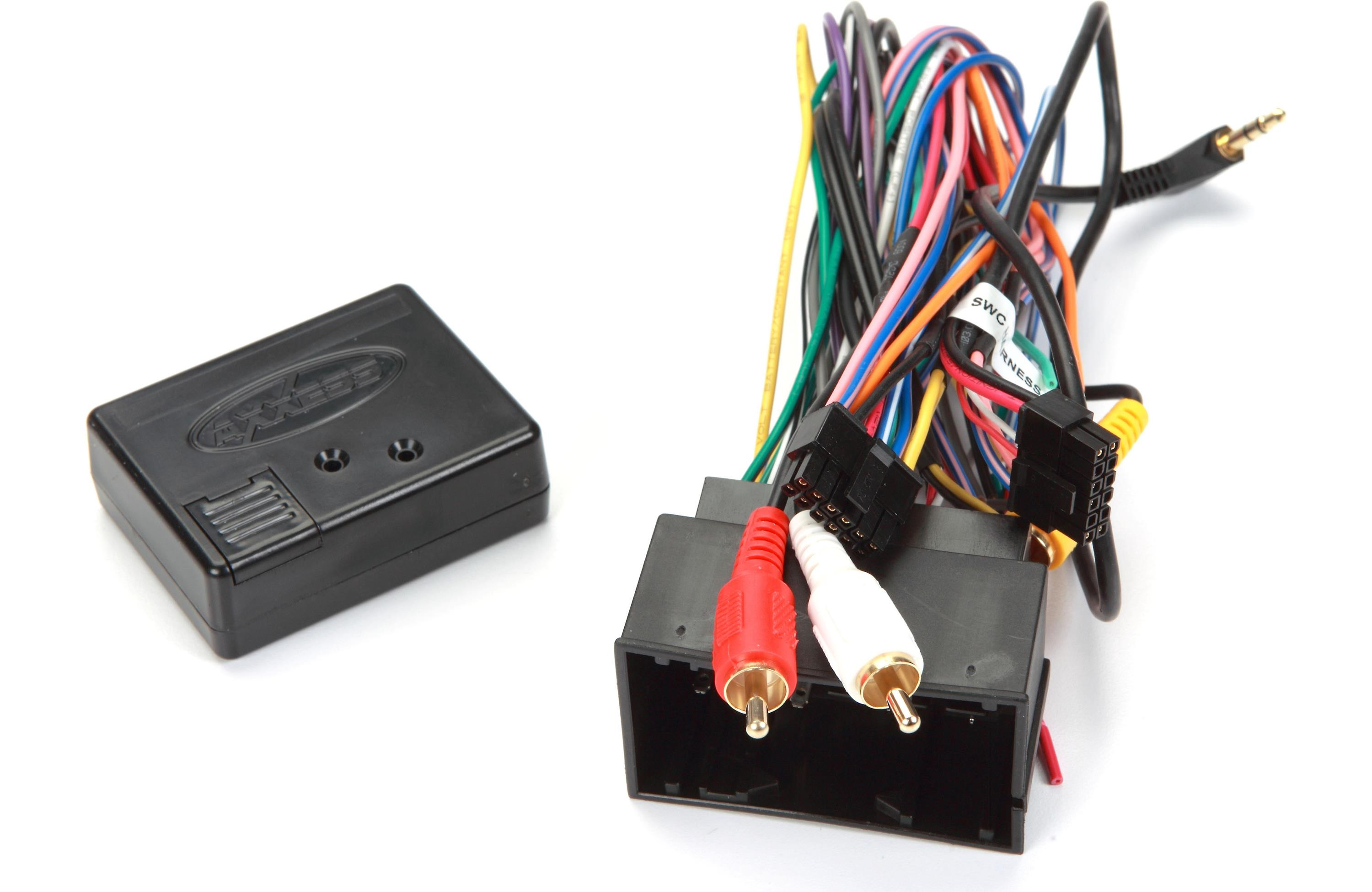 Car Audio Video Gps Archives Giants Metra Gmos04 Wiring Interface Connect A New Stereo And Retain