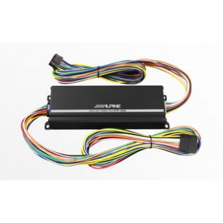 ktp445a caraudiogiants cheap, huge selection of car audio, car video players pac sni 15 wiring diagram at panicattacktreatment.co