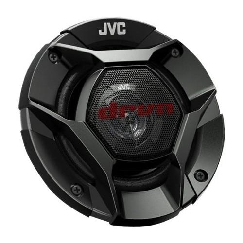 JVC CS-DR420 DRVN