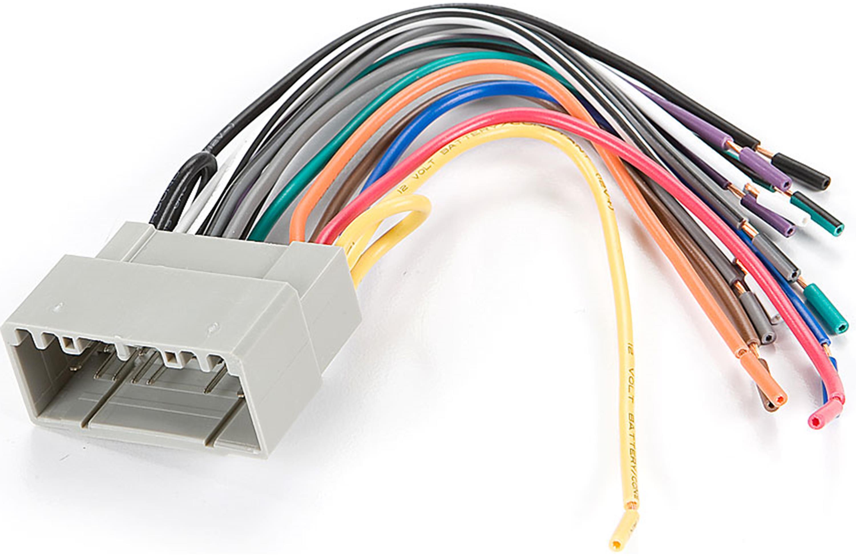Wondrous Metra Electronics 70 6502 Car Audio Giants Wiring 101 Ferenstreekradiomeanderfmnl