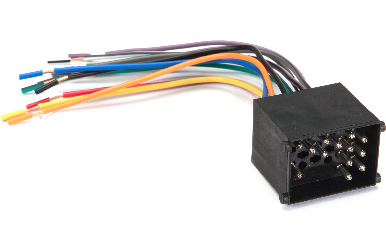 bmw 2002 wiring harness metra 70 8590 car audio giants  metra 70 8590 car audio giants
