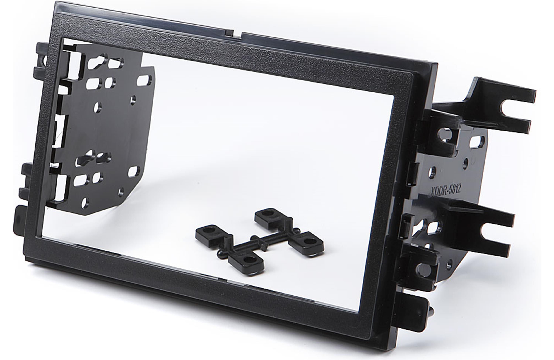 Besides Ford Stereo Wiring Harness On Kenwood Marine Radio Wiring