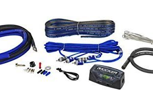 Outstanding Distribution Blocks Archives Car Audio Giants Wiring 101 Cajosaxxcnl