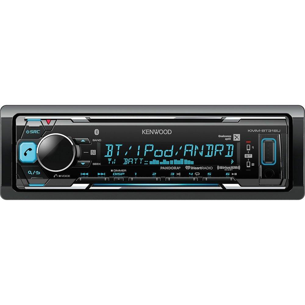 Metra car stereo installation kits 15
