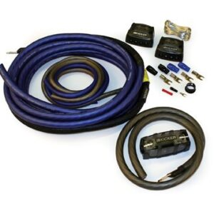 Enjoyable Amp Wiring Kits Archives Car Audio Giants Wiring Cloud Staixuggs Outletorg