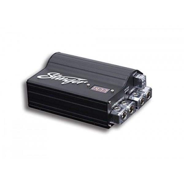 Stinger SPC505 - Car Audio Giants
