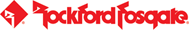 small_rockford-fosgate-logo