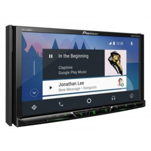 Caraudiogiants cheap huge selection of car audio car video players pioneer2300nex1 sciox Gallery