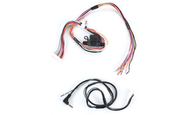 PAC SWI-CP2 Steering Wheel Control Adapter - Car Audio Giants