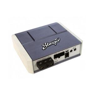 SPX350X2