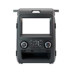 iDatalink K150 Dash Kit