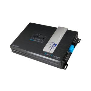 SST-BXA1-5000D