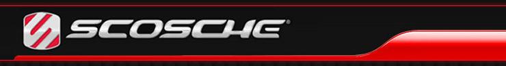 Scosche ITCCR05B
