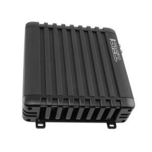 DS18 EXL-SQ160.2D, EXLSound Quality Full Range Class D 2 Channel Amplifier 320 Watts
