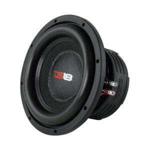 DS18 Elite Z10