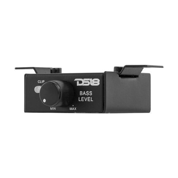 DS18 FRX4k4, Full Range Class-d 4 Channel Amplifier 4000 Watts RMS