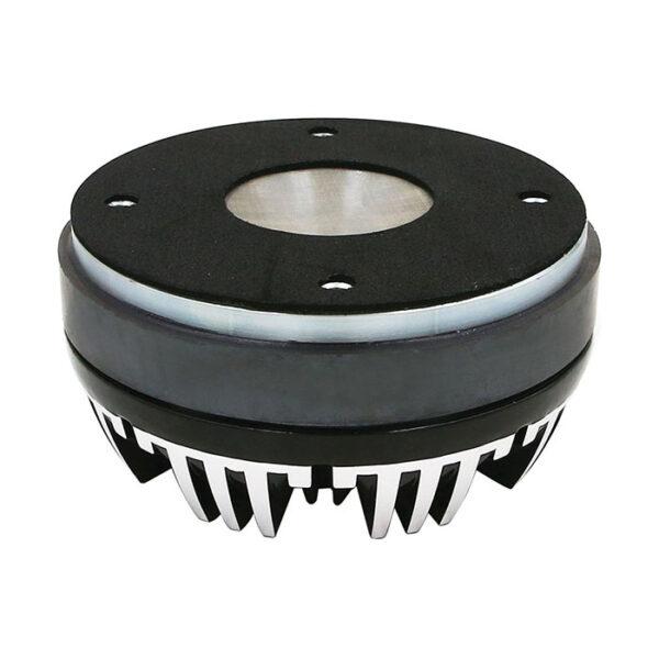 """DS18 PRO-D1, 2.03"""" Titanium 1000W Compression Driver"""