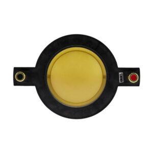 """DS18 PRO-D1FVC, VCL 2"""" Phelonic Replacement Driver Diaphragm for PRO-D1F"""