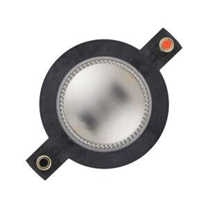 """DS18 PRO-D1VC, VCL 2"""" Replacement Driver Diaphragm for PRO-D1"""
