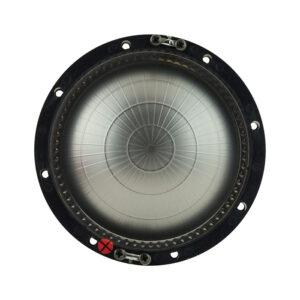"""DS18 PRO-D4VC, VCL 4"""" Replacement Driver Diaphragm for PRO-D4"""
