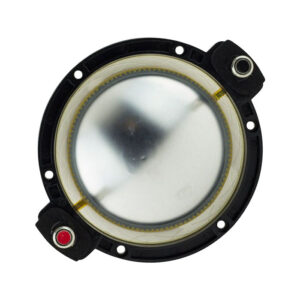 """DS18 PRO-DRNEOVC, VCL 3"""" Replacement Driver Diaphragm for PRO-DRNEO"""