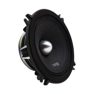 "DS18 PRO-FR5NEO, 5.25"" Pro Series 4-ohm, 400 Watt Midrange Speaker"