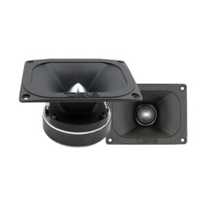 "DS18 PRO-TW510, 1.5"" Pro Series 4-ohm, 400 Watt Bullet Tweeter"