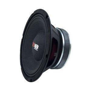 "DS18 PRO-X10MBASS, 10"" Pro-Exlseries 800W Max 8-ohm Midbass Speaker"