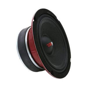 "DS18 PRO-X6MSE, 6.5"" Pro-Exlseries 8-ohm, 450 Watt Midrange Speaker"