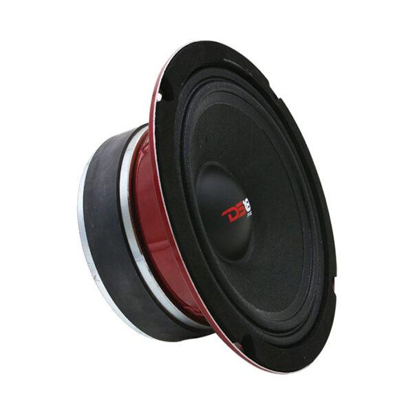 "PRO-X8M 8"" Midrange Speaker 8-ohm, 550 Watt - DS18"