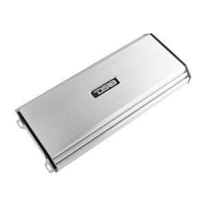 DS18 S-1500.1/SL, Select Full Range Class AB 1-Channel Amplifier 1500 Watts