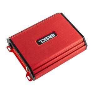 Select Class-D Monoblock Amplifier 2500 Watts