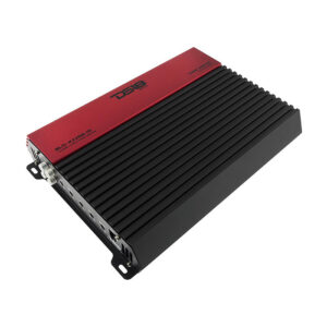DS18 SLC-X2250.1D, Select Class D Monoblock Amplifier 2250 Watts