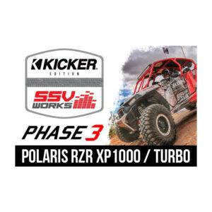 SSV Works RZ4-3K