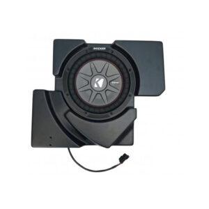 SSV Works X32-DUS10