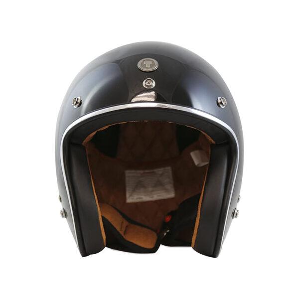 TORC 3/4 Open Face Helmet - T-50 Baller