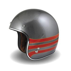TORC Dot 3/4 Helmet - Fastlane