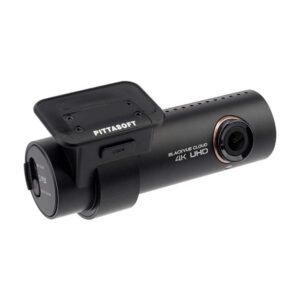 Blackvue DR900S-1CH-128